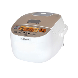 Zojirushi BGQ05 rice cooker trans