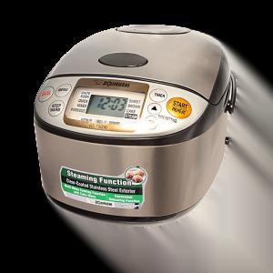 Zojirushi-TSQ10-rice-cooker--trans