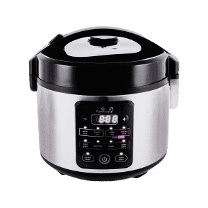 Kumo-YumCarb-Rice-Cooker-Light-Stainless-trans